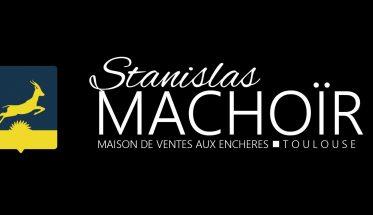 vente-aux-enchetes-stan-machoir