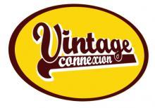 vintage-connexion-logo
