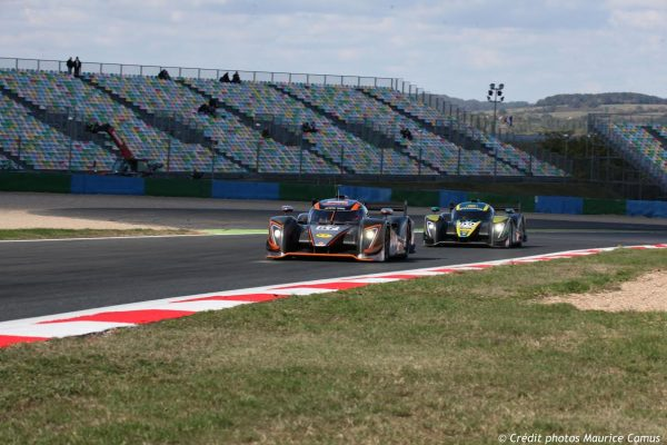 VdeV-2016-MAGNY-CIURS-La-GINETTA-N°56-victorieuse
