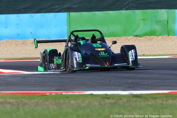 VdeV-2016-MAGNY-COURS-Challenge-Funyo-Edouard-HERY.