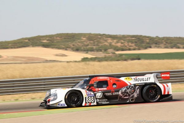 VdeV-2016-MOTORLAND-La-LIGIER-JSP2-Du-Team-GRAFF-la-N°888-Photo-Hugues-LAROCHE