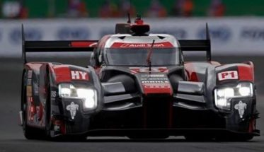 wec-20126-mexico-audi-r18-n8-photo-gerardo-isoard-600x456