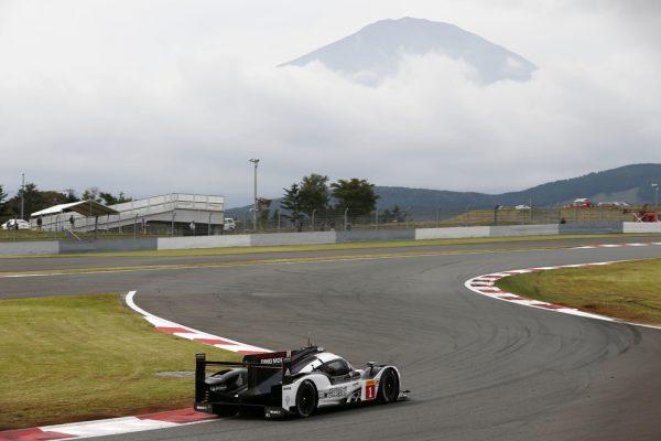 WEC-2016-FUJI-Porsche-919-Hybrid-Porsche-Team-de-Timo-Bernhard-Brendon-Hartley-Mark-Webber.