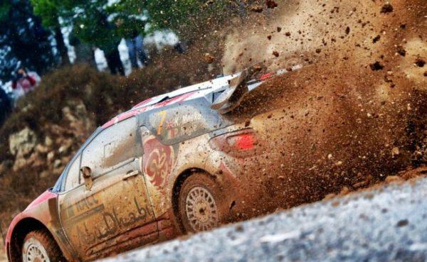 WRC-2016-CATALOGNE-La-DS3-WRC-de-Kris-MEEKE