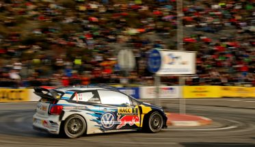 wrc-2016-catalogne-la-vw-polo-wrc-de-sebastien-ogier-et-julien-ingrassia-photo-vw