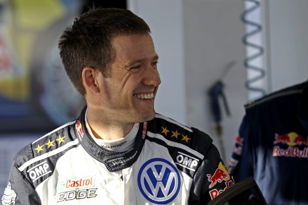 DÉTAILS DU FICHIER JOINT Enregistré. WRC-2016-CATALOGNE-Team-VW-POLO-WRC-Sébastien-OGIER-bientot-4-étoiles-de-Champion-du-monde-Photo-VW WRC-2016-CATALOGNE-Team-VW-POLO-WRC-Sébastien-OGIER-bientot-4-étoiles-de-Champion-du-monde-Photo-VW