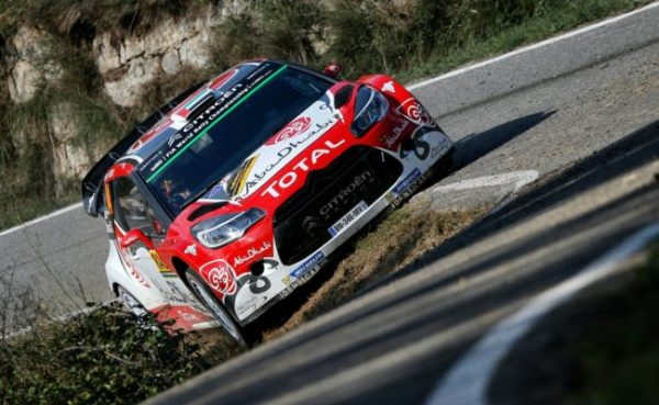 WRC-2016-CATALOGNE-la-DS3-CITROEN-de-KRIS-MEEKE.j