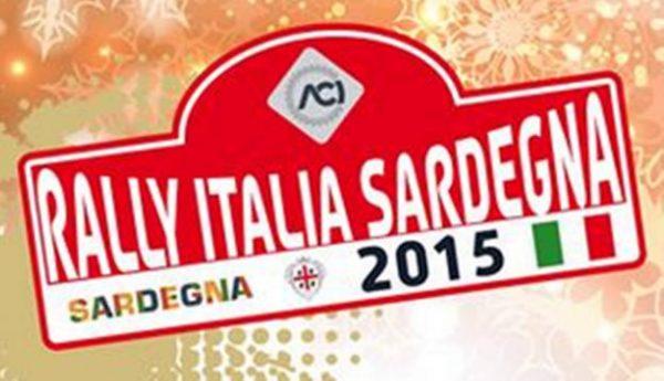 wrc-2016-sardaigne-plaque-rallye