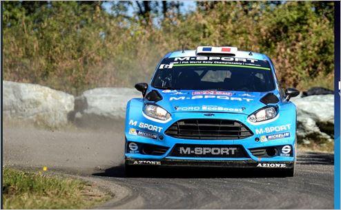 WRC-2016-TOUR-de-CORSE-La-FORD-FIESTA-RS-de-Eric-CAMILLI.