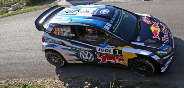 WRC-2016-TOUR-de-CORSE-La-VW-POLO-de-Seb-OGIER