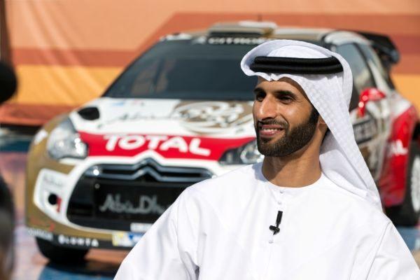 WRC-2016-Team-CITROEN-ABOU-DHABI-Sheikh-Khalid-Al-Qassimi.