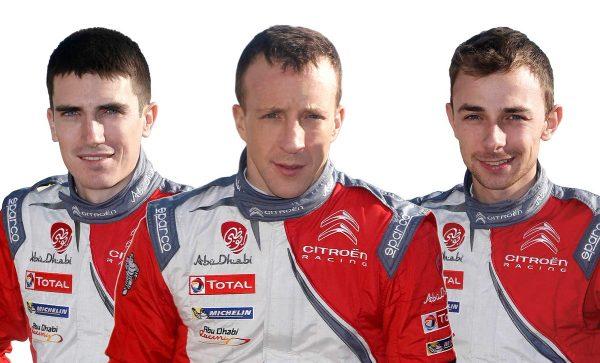 WRC-2016-Team-CITROEN-LES-3-pilotes-pour-2017-BREEN-MEEKE-et-LEFBVRE