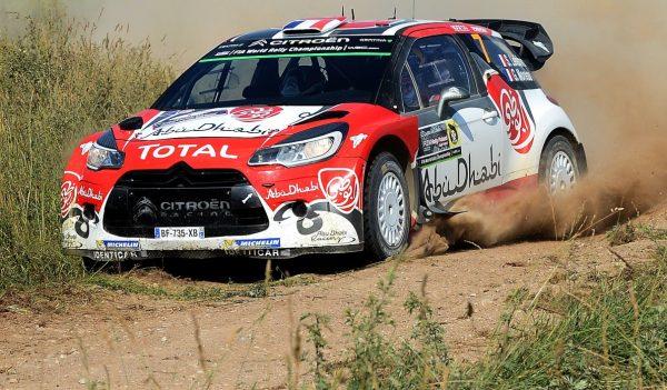 MISE EN LIGNE 1 / 1 – WRC 2016 Team CITROEN STEPHANE LEFEBVRE.jpeg DÉTAILS DU FICHIER JOINT WRC 2016 Team CITROEN STEPHANE LEFEBVRE toujours la