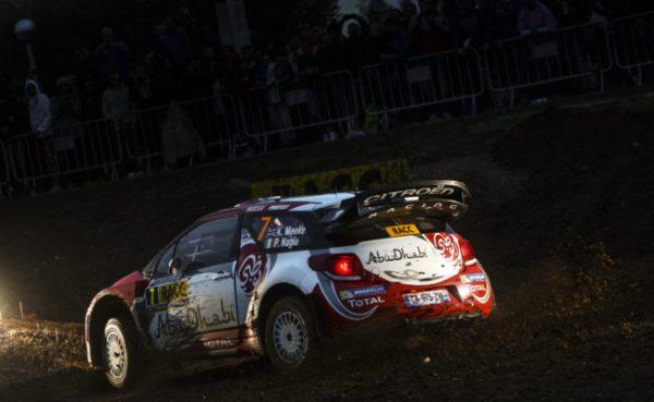 WRC-2016-WALES-RALLY-DS3-de-KRIS-MEEKE