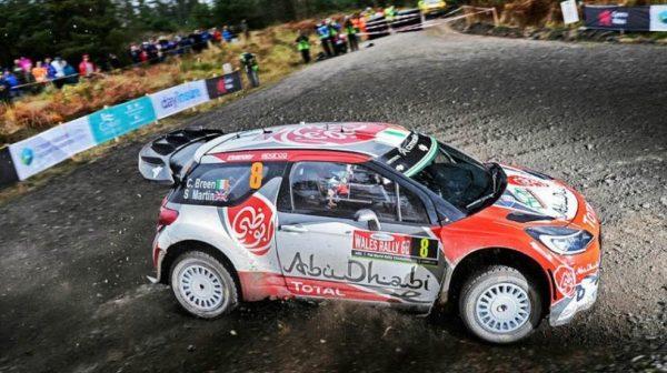 WRC-2016-WALES-RALLY-La-D3-de-Craig-BREEN