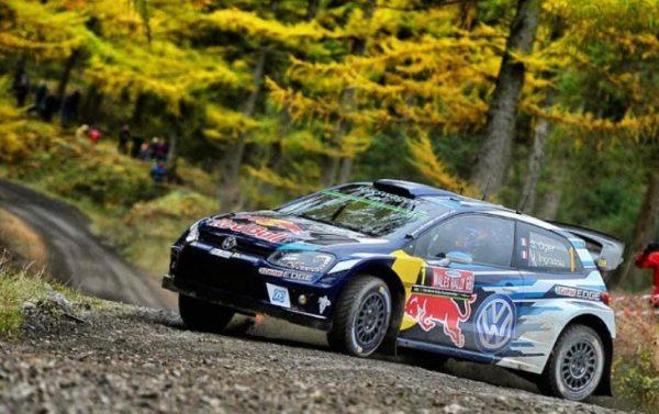 WRC-2016-WALES-RALLY-La-VW-POLO-WRC-de-SEB-OGIER.