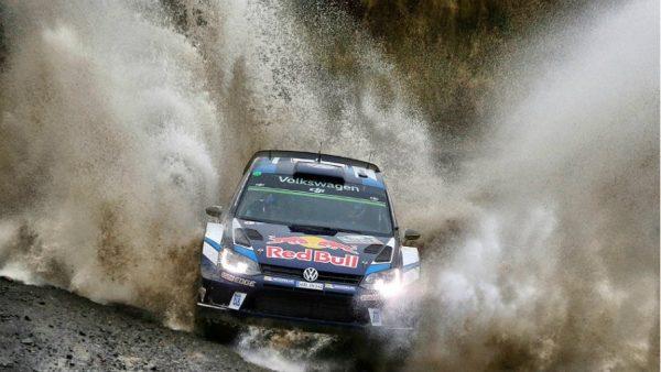 WRC-2016-WALES-RALLY-La-VW-POLO-de-SEB-OGIER