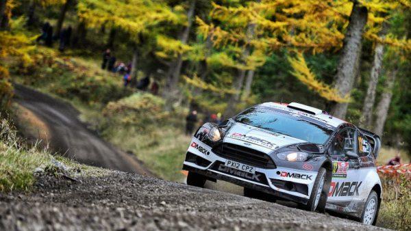 WRC-2016-WALES-RALLY-OTT-TANAK-FORD-Fiesta