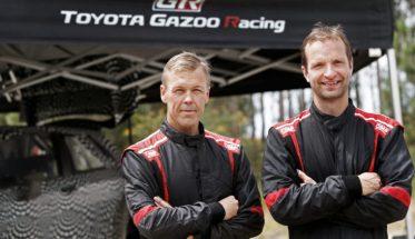 WRC-2017-JUHO-HANNINEN-rejoint-TOYOT