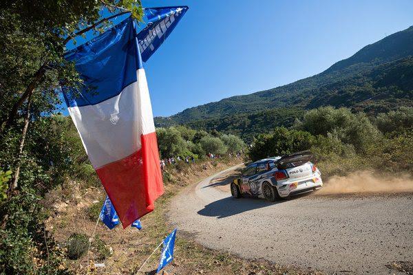 WRC-206-TOUR-de-CORSE-VICTOIRE-de-la-POLO-VW-de-SEB-OGIER-et-JULIEN-INGRASSIA.