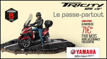 http://www2.yamaha-motor.fr/actu/spip.php?article4677&utm_source=autonewsinfo.com&utm_medium=banner&utm_content=300*250&utm_campaign=2016-sc-barre