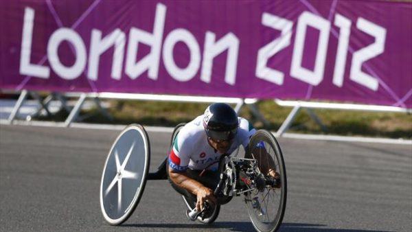 ZANARDI-CHAMPION-ParaOlympique-aux-JO-de-LONDRES ZANARDI-CHAMPION-ParaOlympique-aux-JO-de-LONDRES
