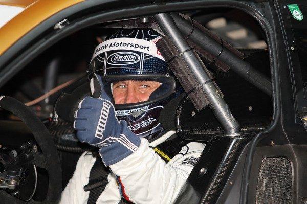 ZANARDI-En-route-avec-la-BMW-M3-DTM-Nürburgring-08-novembre-2012-©-Manfred-GIET