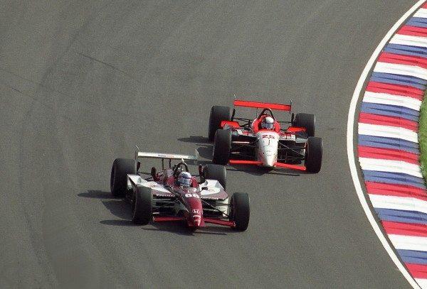 ZANARDI-Memorial-500-Lausitzring-2001-où-il-était-en-tête-de-la-course-peu-avant-son-effroyable-accident-©-Manfred-GIET