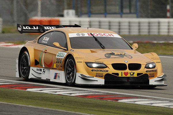 ZANARDI-essai-e-la-BMW-DTM-au-NURBURGRING-8-Nov-2012-Photo-Manfred-GIET