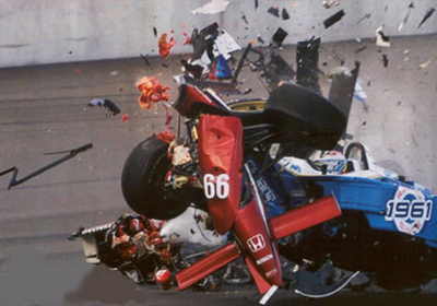 Zanardi-Lle-terrible-crash-du-Lausistzring