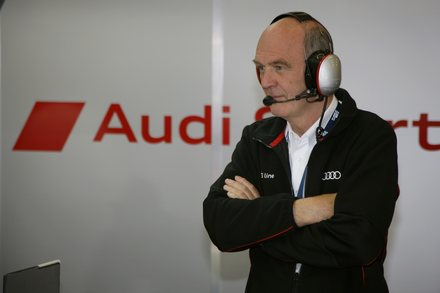 2011-SPA-Dr-Wolfgang-ULLRICH.