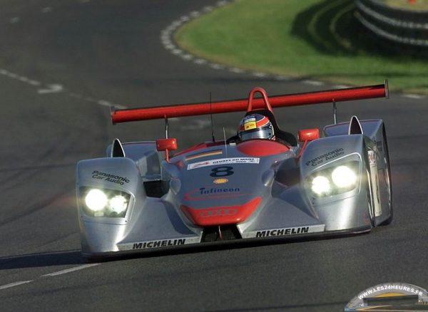 24-HEURES-DU-MANS-2000-AUDI-R8