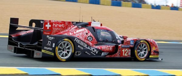 24-HEURES-du-MANS-2016-REBELLION-R-ONE-AER-de-PROST-PIQUET-Junior-HEIDFELD-Photo-Thierry-COULIBALY