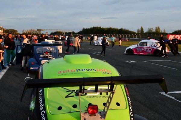 8-h-Nogao-Funcup-La-Funcup-160-du-Zosh-Competition-aux-couleurs-dAutonewsinfo-sur-la-grille-Photo-Daniel-Nauly