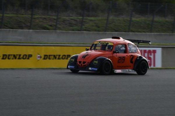 8-h-Nogao-Funcup-La-Funcup-219-TFE-grande-beneficiaire-du-jour-avec-victoire-et-seconde-place-au-championnat-Photo-Daniel-Nauly