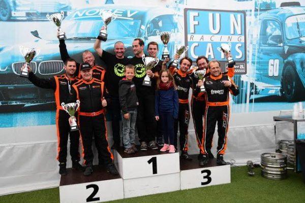 8-h-Nogao-Funcup-Le-podium-du-championnat-DEFI-devznt-TFE-et-Zosh-Dirob-Photo-Daniel-Nauly