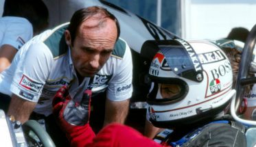 alan-jones-et-franck-williams-en-1980