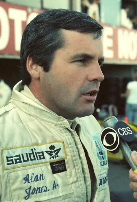 Alan-JONES-Champion-du-Monde-1980-©-Manfred-GIET-