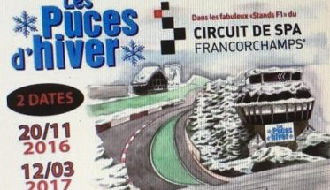 circuit-de-spa-puces-dhiver