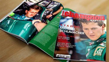 champion-magazine-numero-2-2016