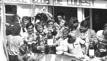derek-bell-jacky-ickx1982-24-h-du-mans-vainqueurs-manfred-giet