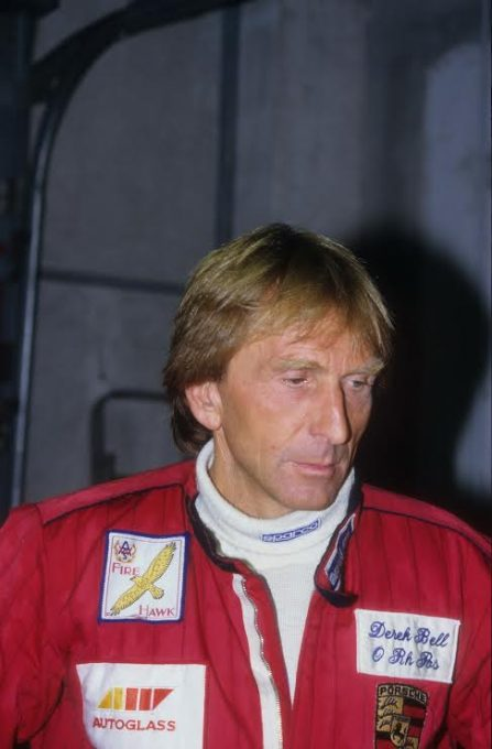 Derek-BELL-a-fait-partie-des-meubles-chez-Porsche©-Manfred-GIET