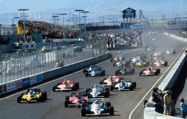 F1-1982-GP-DE-LAS-VEGAS