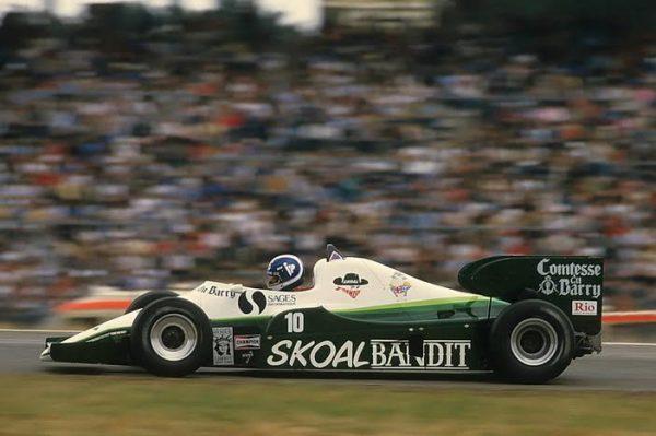 F1-1984-Jonathan-PALMER-avec-la-Ram-02-en-1984-©-Manfred-GIET