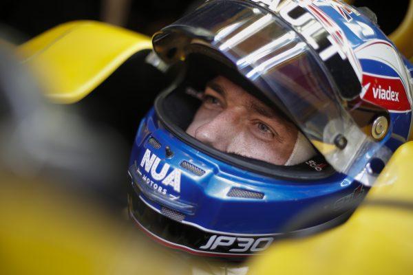 F1-2016-JOLYON-PALMER-Equipe-RENAULT-F1-Team.