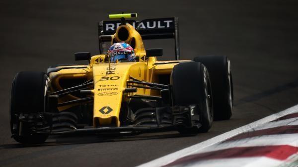 F1-2016-MALAISIE-SEPANG-Jolyon-PALMER-marque-ses-premizers-points-en-G