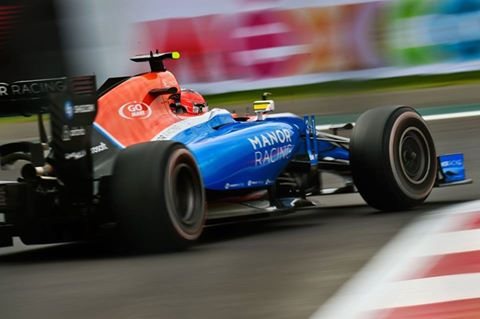 F1-2017-ESTEBAN-OCON-rejoint-FORCE-INDIA