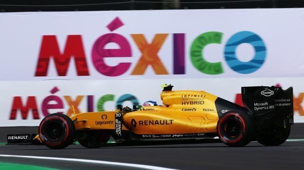 f1-2016-mexico-la-renault-rs-16-de-jolyon-palmer