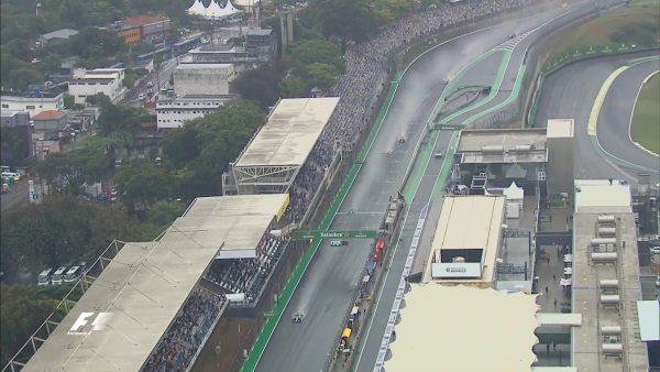 F1-2016-SAO-PAULO-Départ-sous-safety-car-ce-13-novembre-1