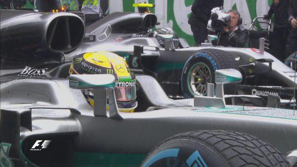 F1-2016-SAO-PAULO-Les-deux-MERCEDES-sur-la-grille